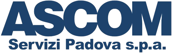 ASCOM Servizi Padova s.p.a